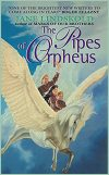 Pipes of Orpheus