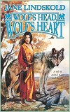 Wolf's Head, Wolf's Heart, paperback